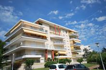 Location appartement - ANTIBES (06600) - 40.1 m² - 2 pièces