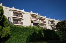 Location appartement - ANTIBES (06600) - 64.9 m² - 3 pièces
