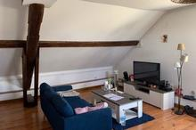 Location appartement - DOMMARY BARONCOURT (55240) - 59.9 m² - 3 pièces