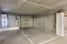 Vente parking - CABOURG (14390) - 25.5 m²