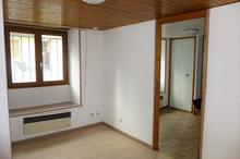 Location appartement - CHAMBERY (73000) - 20.8 m² - 1 pièce