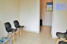 Vente appartement - CHAMBERY (73000) - 26.5 m² - 1 pièce
