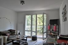 Vente appartement - CHAMBERY (73000) - 47.6 m² - 2 pièces
