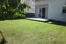 Location appartement - PRESILLY (74160) - 86.6 m² - 4 pièces