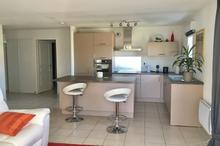 Location appartement - AMBILLY (74100) - 77.5 m² - 4 pièces
