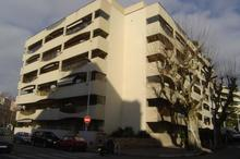 Location parking - CANNES (06400) - 15.0 m²
