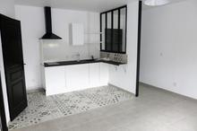 Location appartement - CLAYE SOUILLY (77410) - 35.7 m² - 2 pièces