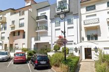 Vente appartement - CLAYE SOUILLY (77410) - 67.4 m² - 3 pièces