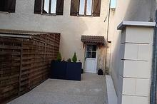 Location appartement - CHARNY (77410) - 85.0 m² - 4 pièces