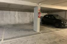 Location parking - ST LAURENT DU VAR (06700)