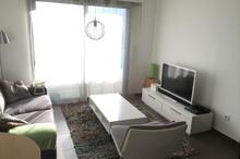 Location appartement - FURIANI (20600) - 42.6 m² - 2 pièces