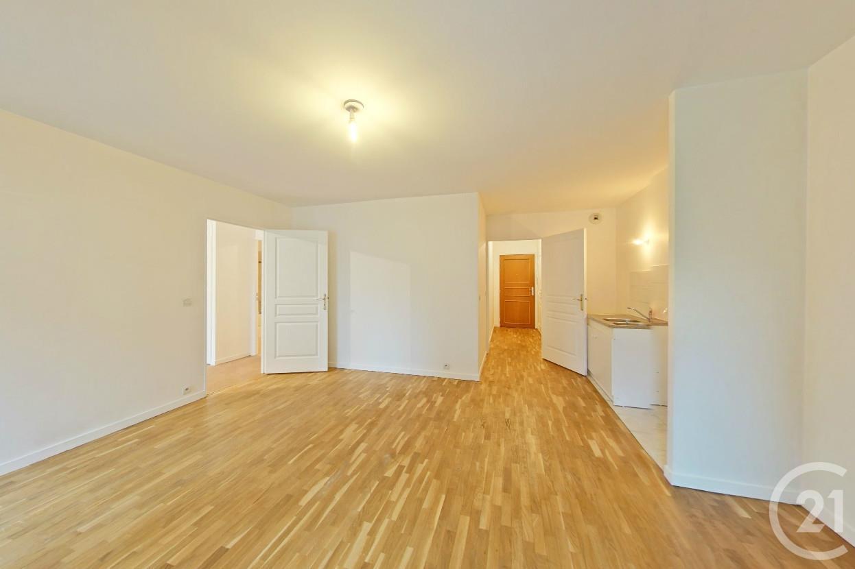 Appartement F2 2 Pices Vendre ALFORTVILLE 94140 Ref 27310