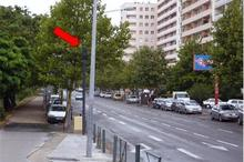 Location parking - TOULOUSE (31200) - 12.0 m²