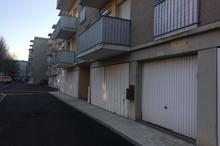 Vente parking - TOULOUSE (31500) - 30.0 m²