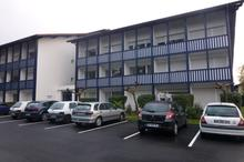 Location appartement - ANGLET (64600) - 19.4 m² - 1 pièce