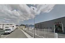 Location commerce - Herault (34) - 173.0 m²