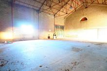 Location commerce - Herault (34) - 460.0 m²