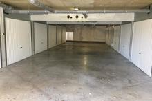 Location parking - MONTPELLIER (34080) - 13.0 m²
