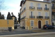 Location parking - MONTPELLIER (34000) - 5.0 m²