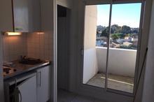 Location Appartement   MONTPELLIER (34070)   21.9 M²   1 Pièce