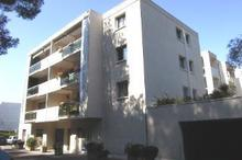 Location parking - MONTPELLIER (34090) - 15.0 m²