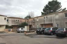 Vente parking - MONTPELLIER (34090) - 14.1 m²