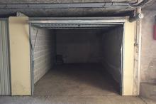 Location parking - MONTPELLIER (34000) - 10.0 m²