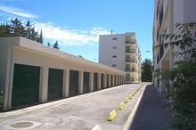 Location parking - MONTPELLIER (34090) - 13.0 m²