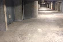 Vente parking - MONTPELLIER (34090) - 12.0 m²