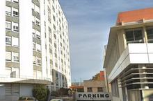 Location parking - TOULOUSE (31400) - 26.0 m²