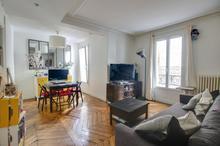 66990959b088a4 Immobilier à PARIS 1er