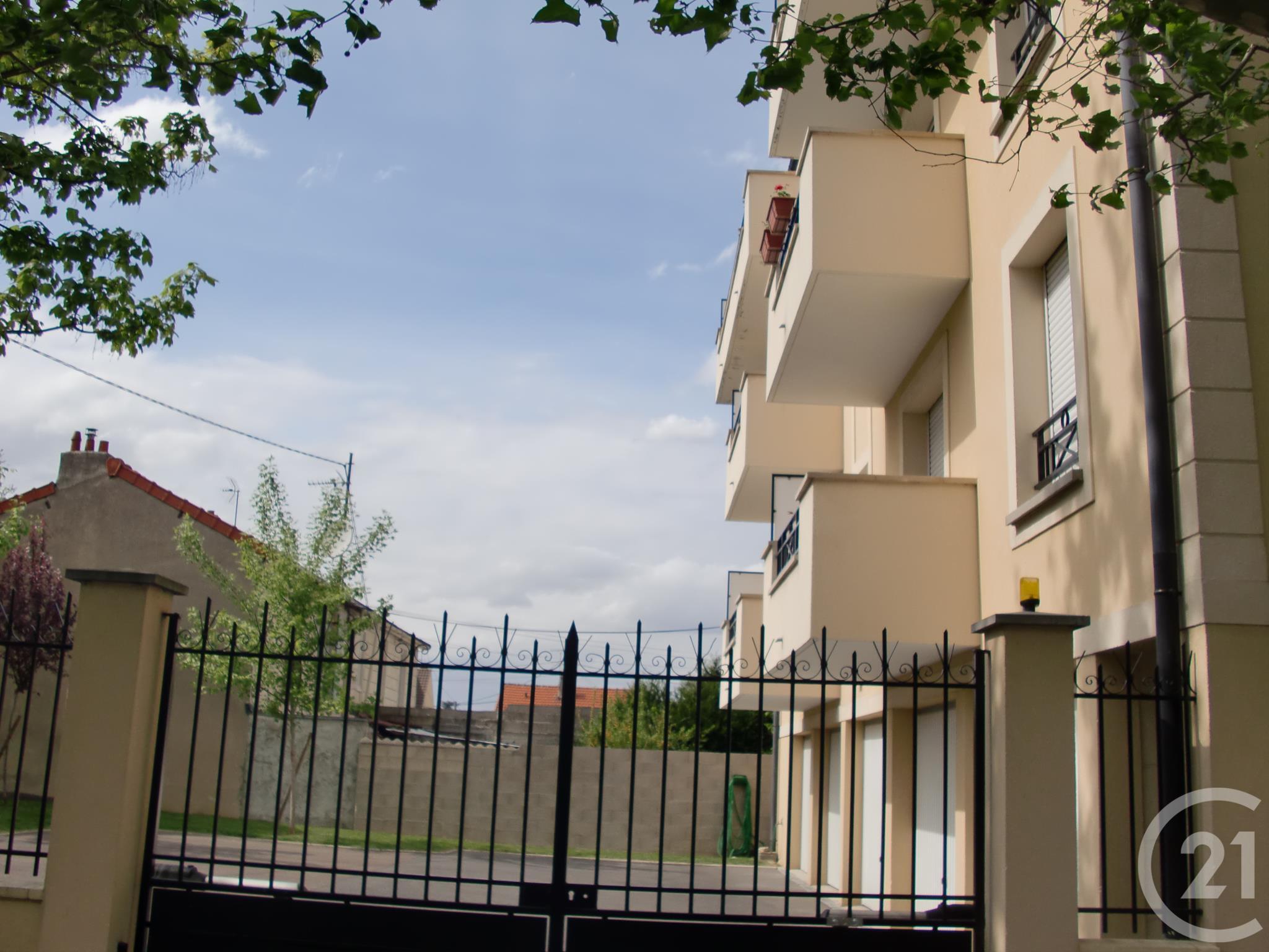 location maison a sevran � ventana blog