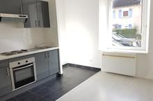 Location appartement - GLAY (25310) - 30.0 m² - 2 pièces