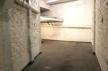 Location parking - PARIS (75008) - 29.0 m²