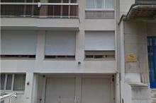 Location parking - PARIS (75004) - 12.0 m²
