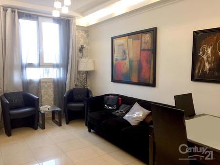 Appartement  Pices  Louer  Paris   Ref   Century
