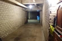 Vente parking - PARIS (75016) - 26.0 m²