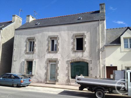 Local commercial à louer - 70.0 m2 - 29 - Finistere