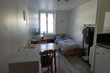 vente appartement st max 54130 180000 century 21. Black Bedroom Furniture Sets. Home Design Ideas