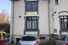 Location appartement - COULOMMIERS (77120) - 47.0 m² - 3 pièces
