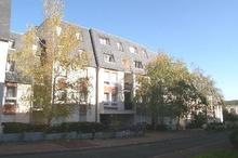 Location parking - AVON (77210) - 12.0 m²