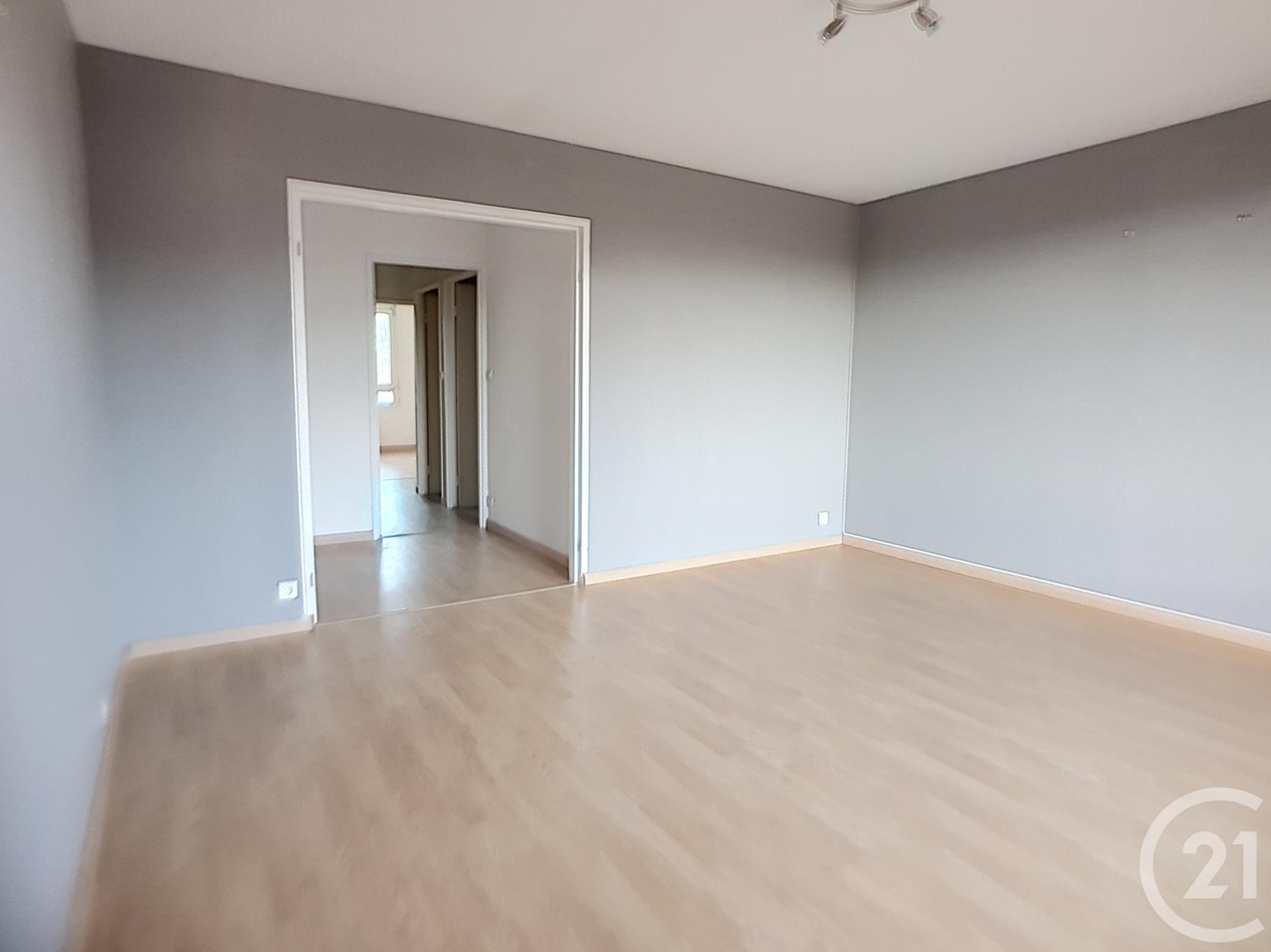 appartement f3 3 pi ces vendre reims 51100 ref 13933 century 21. Black Bedroom Furniture Sets. Home Design Ideas