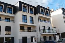 Location appartement - GAGNY (93220) - 42.0 m² - 2 pièces