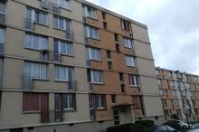 Location appartement - NOISY LE GRAND (93160) - 42.1 m² - 2 pièces