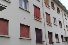 Location appartement - GAGNY (93220) - 60.1 m² - 4 pièces