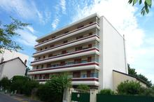 Location appartement - GAGNY (93220) - 26.4 m² - 1 pièce