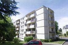 Location appartement - GAGNY (93220) - 68.0 m² - 4 pièces