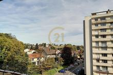 Location appartement - GAGNY (93220) - 63.0 m² - 3 pièces