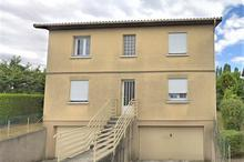 Location appartement - GAGNY (93220) - 36.0 m² - 2 pièces
