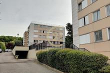 Location appartement - GAGNY (93220) - 65.0 m² - 3 pièces